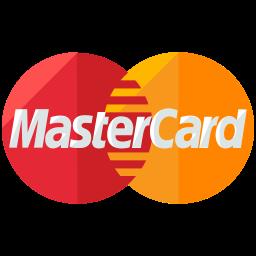 MasterCard Casino para Jugar Seguro Online