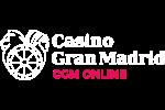 Gran Madrid Casino