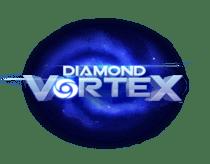Diamond Vortex