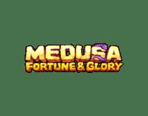 Medusa Fortune Glory