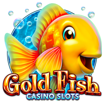 Gold Fish tragamonedas