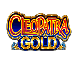 cleopatra gold tragamonedas