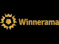 winnerma casino