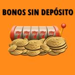 bonos sin deposito casino