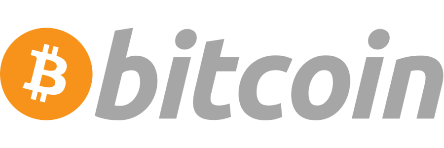 Bitcoin Casino: Los Mejores Juegos para Ganar Criptomonedas Online