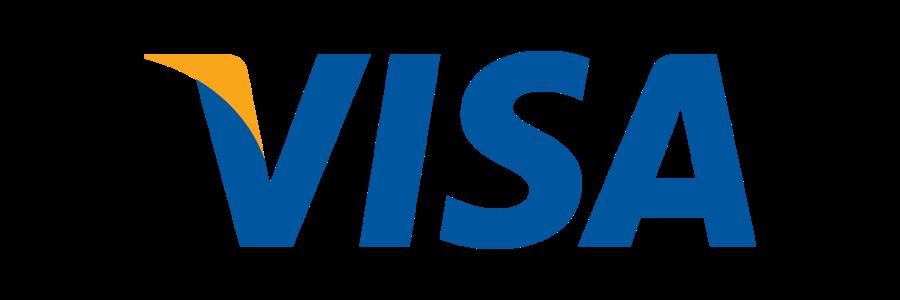 Mejores Casinos Online con Visa