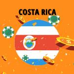casino online Costa Rica