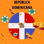 casino online República Dominicana