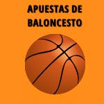 Casas de Apuestas para Apostar en Baloncesto