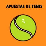 casa de apuestas de tenis