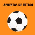 páginas de apuestas de fútbol