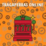 tragamonedas online